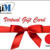 Voucher Mastercard Virtuale
